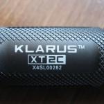 Klarus XT2C Review